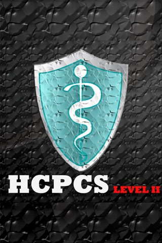 Hcpcs Code (healthcare Common Procedure Coding System) review screenshots