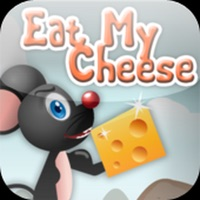 Codes for Eat my Cheese iPad version Hack