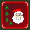 Santas Xmas Tree Hunt (a modern snake)