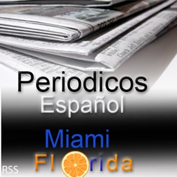 Periodicos Español | Periodicos Florida | Periodicos Hispanos | Periodicos Miami