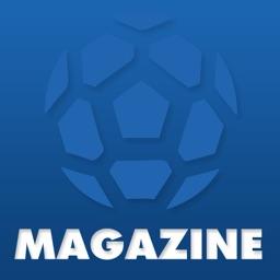 Gothia Cup Magazine