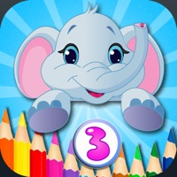 Codes for Kid Coloring Box - Doodle & Coloring 2-in-1 Hack