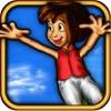 Jumper X : Addictive Jump Game - iPadアプリ