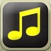 メトロノーム· - iPhoneアプリ
