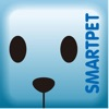 smartpet - iPhoneアプリ
