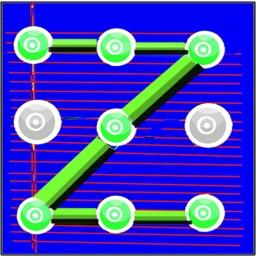 Dot Lock Notes Pro