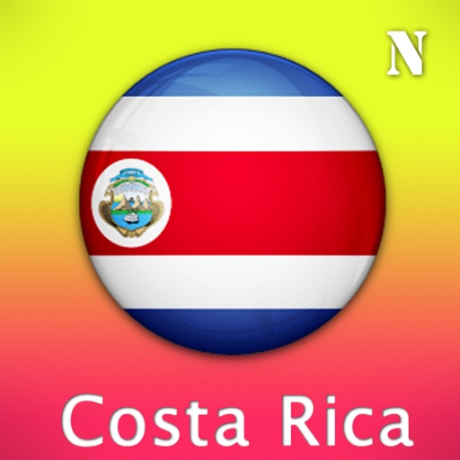 Costa Rica Travelpedia
