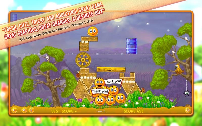Protégez vos oranges de la grêle-capture-4