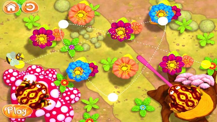 PathFinder 3D screenshot-3