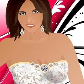 Fashion Star HD