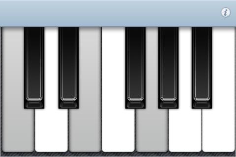 Scary Piano Free - Happy Halloween!