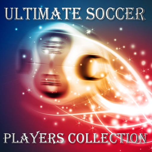 Ultimate Soccer Players Collection