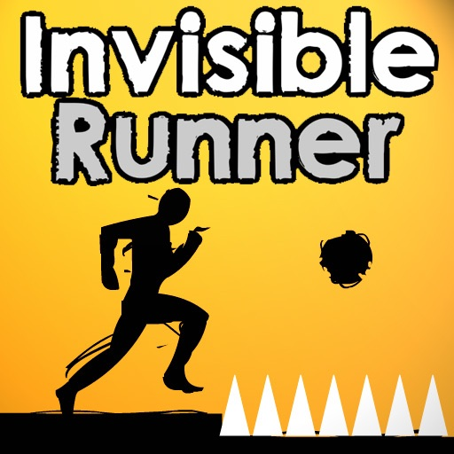Invisible Runner Review