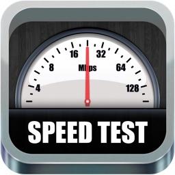 Fake Broadband Speed Test