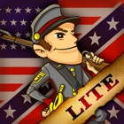 NORTH & SOUTH - The Game Lite icon