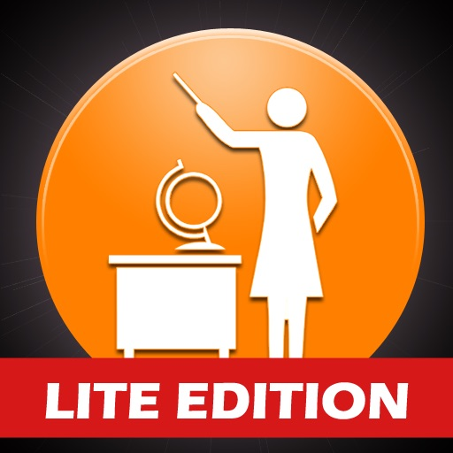 StudySets - French Lite