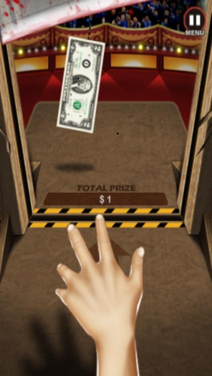 Millionaire Show
