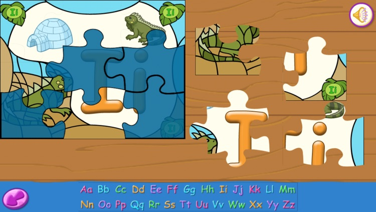 JumpStart Preschool Magic of Learning screenshot-0