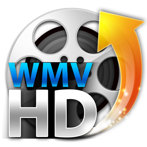WMV Converter Ultimate