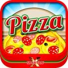 Delivery Pizza Kingdom icon