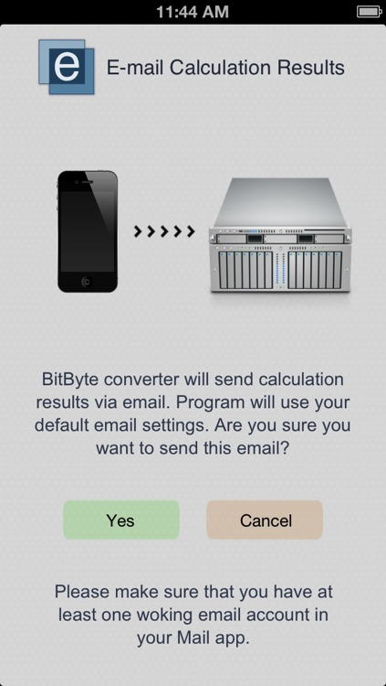 BitByte screenshot-3