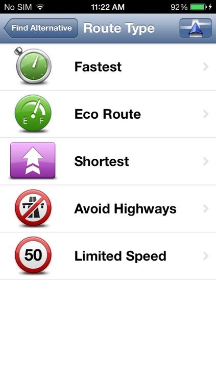 EPM Traffic | طريقي screenshot-4