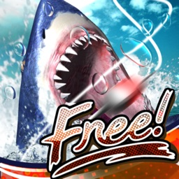 Real Fishing 3D Free