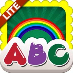 ABC's are Fun Lite