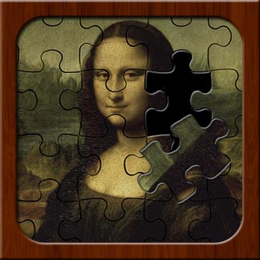 Art Puzzle ™