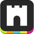 Destination Brocéliande - Visites Virtuelles 3D icon