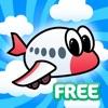 Jimbo Jet Free
