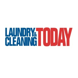 Laundry and Cleaning Today