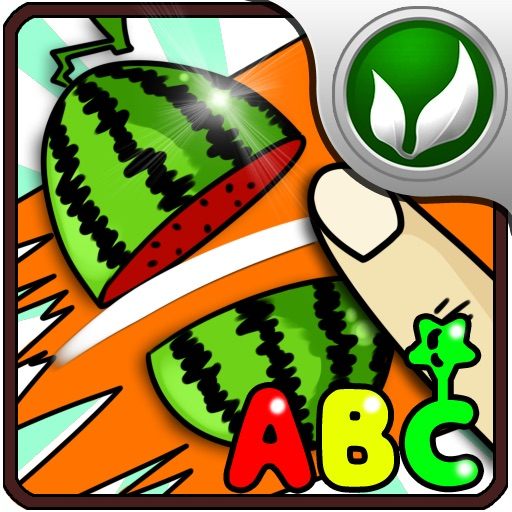 Fruit ABC ™