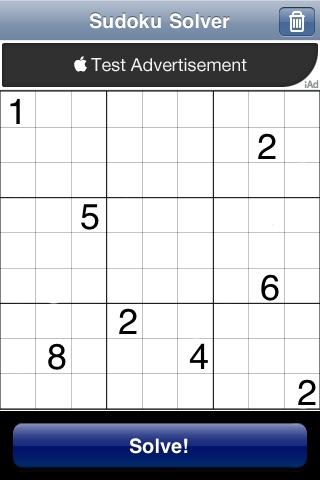 Super Sudoku Solver-1