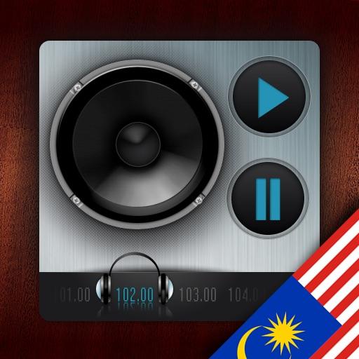 WR Malaysia Radio