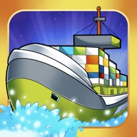 Codes for Harbor Mania HD Hack