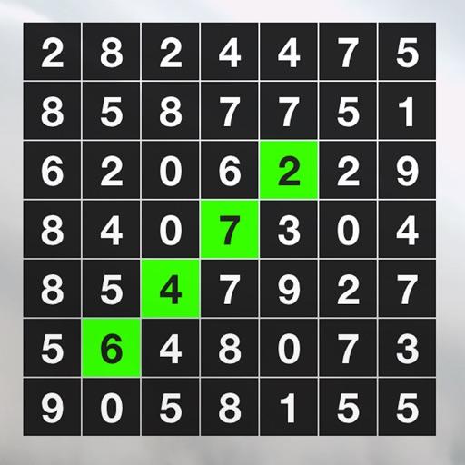 Brain Game 3