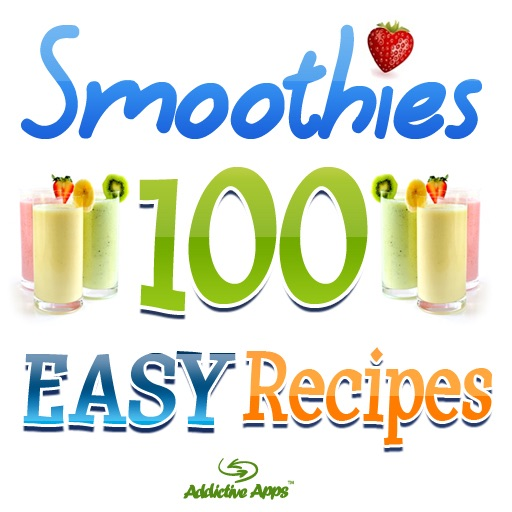 Smoothies HD