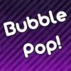 Bubble-Pop (FREE)