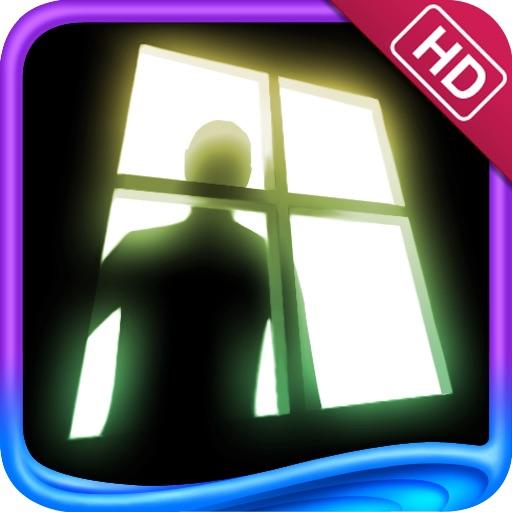 Haunted Hotel II: Believe the Lies HD (Full)