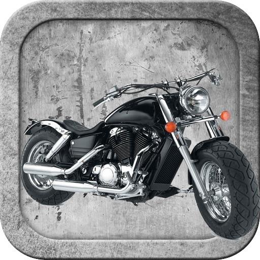 Motorcycle Builder 3D Pro