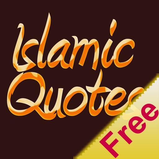 Good Islamic Quotes Free