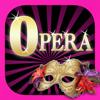 Opera mini coast king 快播互动浏览器高分读者青年文摘爱奇艺