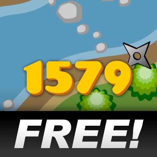 1579 free