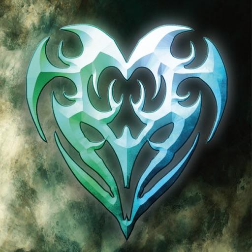 1812: Heart of Winter (HQ) Icon