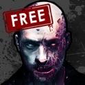 Zombie Crisis 3D Free icon