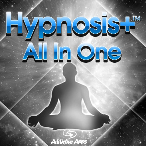 Hypnosis™