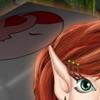 Fairy Cubes Valentine (AppStore Link)