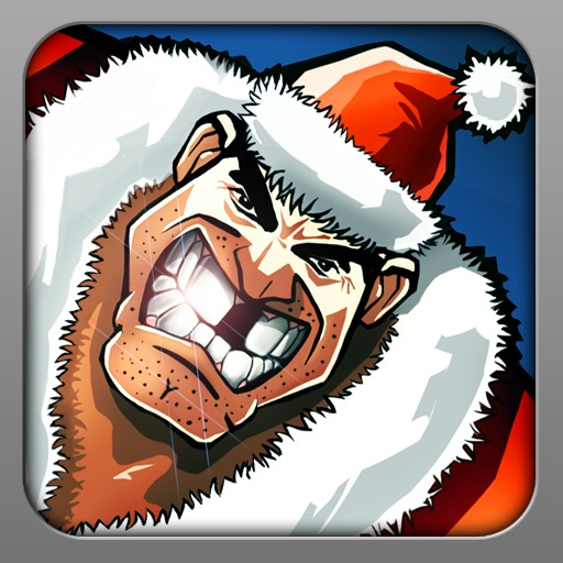 BloodyXmas Review