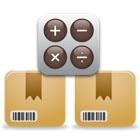 纸箱计算器 icon